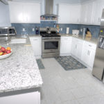 Kitchen Remodeling Contractors Oklahoma City